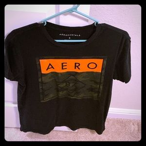 New Aeropostale shirt